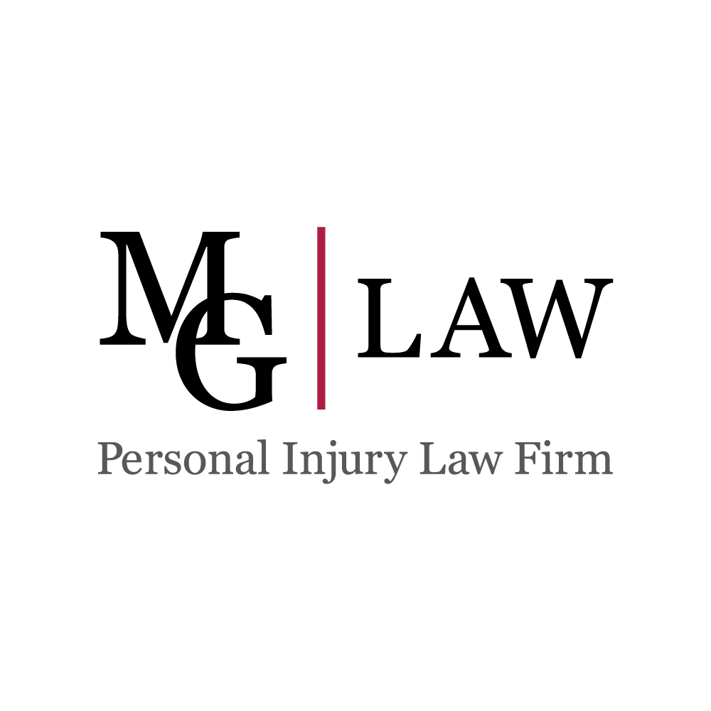 MG Law logo